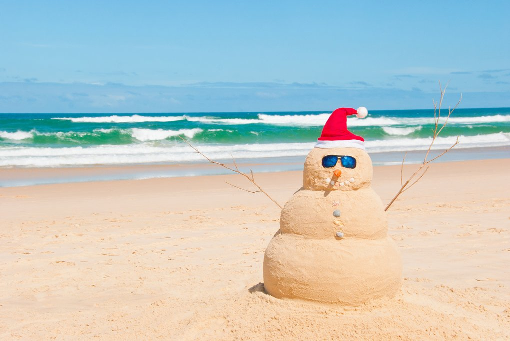Tips for Visiting Costa Rica During the Holidays