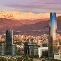 View the 2019 Solar Eclipse in Chile - 7 Days