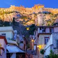 Best of Athens & Ancient Greece - 5 Days