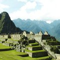 Salkantay Trek vs the Inca Trail: Which is Right for You?