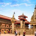 Kathmandu Valley & Everest Flight - 4 Days
