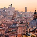 Discovering the Italian Highlights - 8 Days
