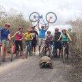 Galapagos Islands Multisport Adventure - 10 Days