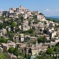 Highlights of Provence - 11 Days