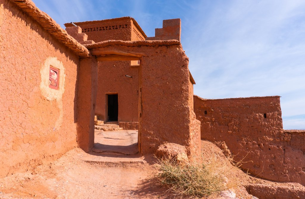 Morocco's Sahara Desert in October: Travel Tips, Weather, and More