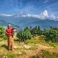 Kathmandu & Pokhara Adventure - 5 Days