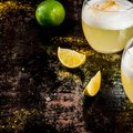 Best Cocktail Bars in Lima