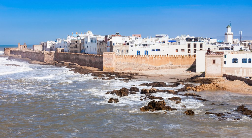 Morocco in June: Travel Tips, Weather, and More
