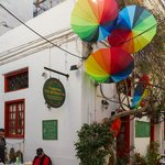 Cyclades & Peloponnese Culinary Heritage - 13 Days
