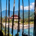 5 Best Day Hikes in Bhutan