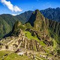 Ultimate Guide to Machu Picchu: Everything You Need To Know