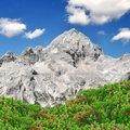 Slovenia's Hut-to-Hut Hike - 7 Days