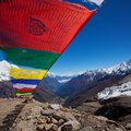 Annapurna Circuit & Nar Phu Valley Trek - 18 Days