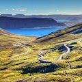 Iceland's West Coast Road Trip - 8 Days