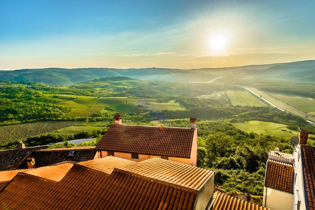 Plan your trip to Croatia with a kimkim specialist