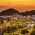 Ghandruk & Chitwan - 11 Days