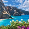 8 Best Places to Visit in Greece