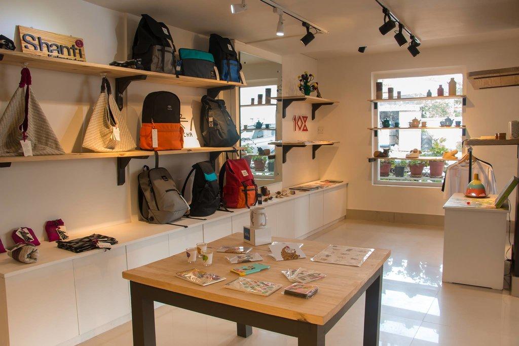 interior designer company in kathmandu south africa