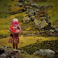 Lares Valley Trek & Short Inca Trail - 8 Days