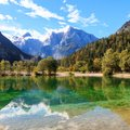 Best Places to Visit in Slovenia