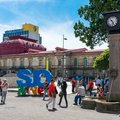 6 Family-Friendly Activities in San José