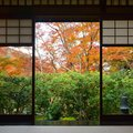 Beyond Hotels: 5 Unique Lodging Options in Japan
