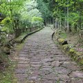 Self-Guided Walking Tour on the Nakasendo Trail - 10 Days