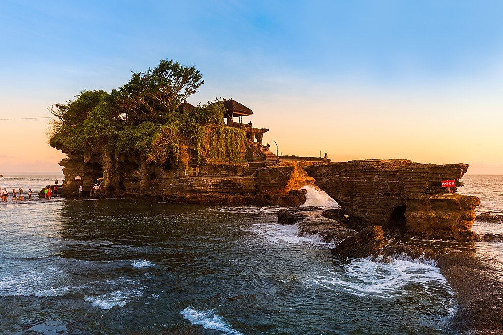 Indonesia in November: Travel Tips, Weather, and More