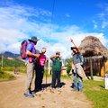 Explore Rural Northern Peru - 16 Days