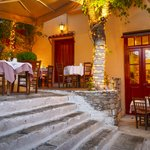 Cyclades & Peloponnese Culinary Heritage - 11 Days