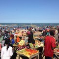 The Gambia: Top 5 Local Activities