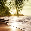 Explore Guanacaste from Liberia - 5 Days