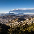 How Many Days Should You Spend In Ecuador