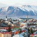Best Boutique Hotels in Reykjavik