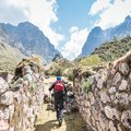 Sacred Valley Hiking and Homestay - 9 Days