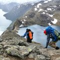Norway's Best Day Hikes