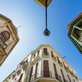 Top 10 Boutique Hotels in Havana