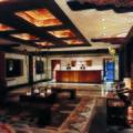 The Best Luxury Hotels in Bhutan