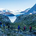 Hiking in Southern Patagonia & Tierra del Fuego - 16 Days