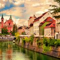 Slovenia's Ultimate Guided Tour - 5 Days
