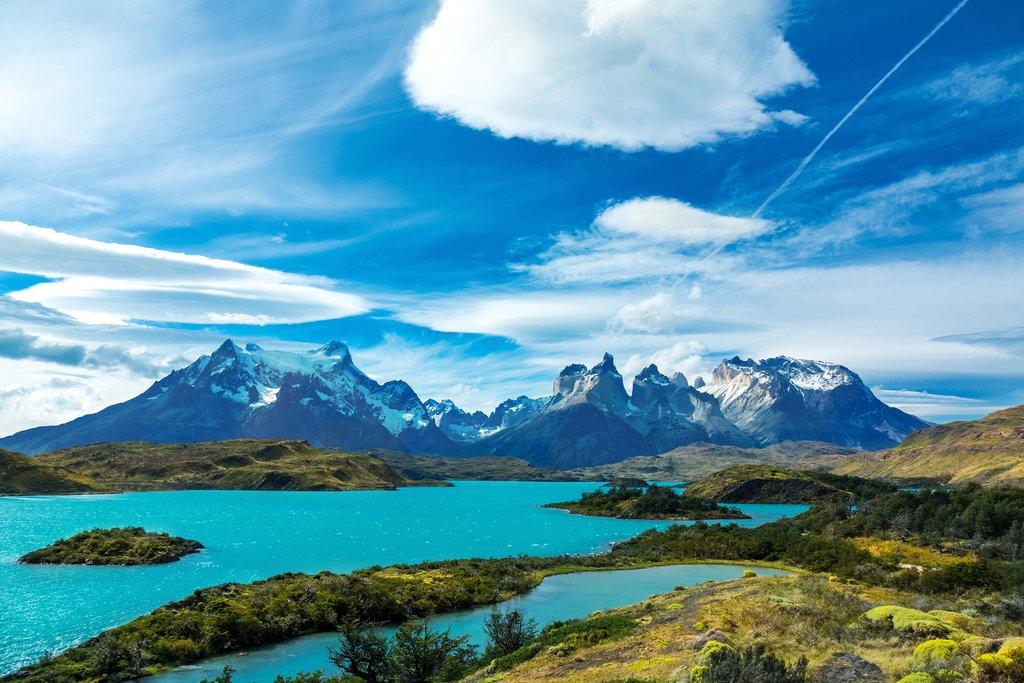 Patagonia FAQ