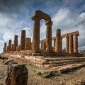 A Week in Sicily: 3 Great Self-Drive Itineraries