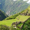 Peru's Best Incan Ruins (That Aren't Machu Picchu)