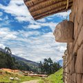 10 Days in Peru: 5 Suggested Itineraries