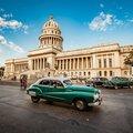 Adventurous Cuba – 8 Days