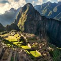 Peru Highlights & Jungle Adventure - 11 Days