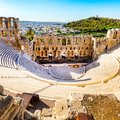Explore Mythical Athens - 5 Days