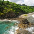 Discover Costa Rica's Nature and Beaches - 12 Days