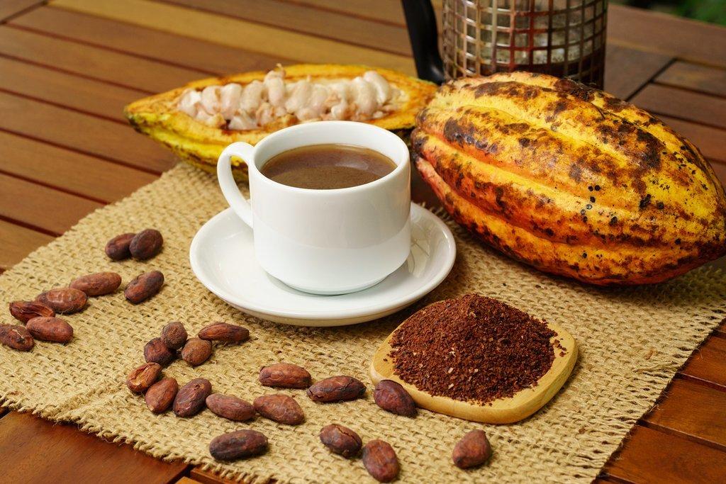 Enjoy a culinary-focused trip in Costa Rica