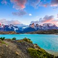Top 10 Regions in Chile: Where to Go & What to See
